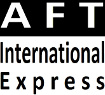 A F T International Express SRL