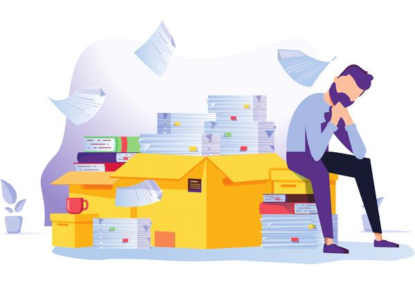 Facturier online : cum te putem ajuta la emiterea documentelor unei firme