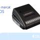 Configurarea caselor de marcat ATHLOS cu programul de gestiune stocuri Facturis Online