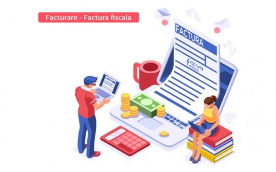 Facturarea în 2020: Principalele informații de știut despre emiterea facturilor
