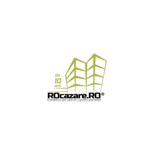 Rocazare.RO