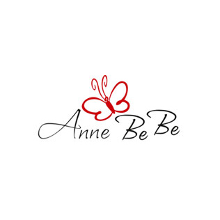 Anne Be Be
