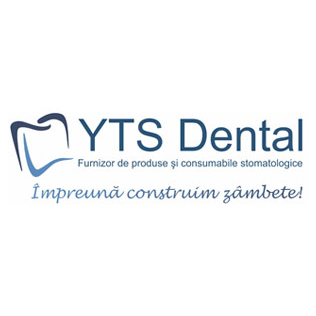 YTS Dental